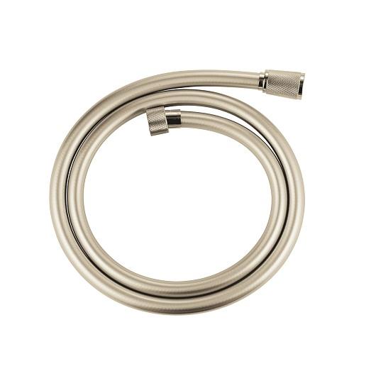 Душевой шланг Grohe Silverflex 28362BE0 (1250 мм, никель глянец)