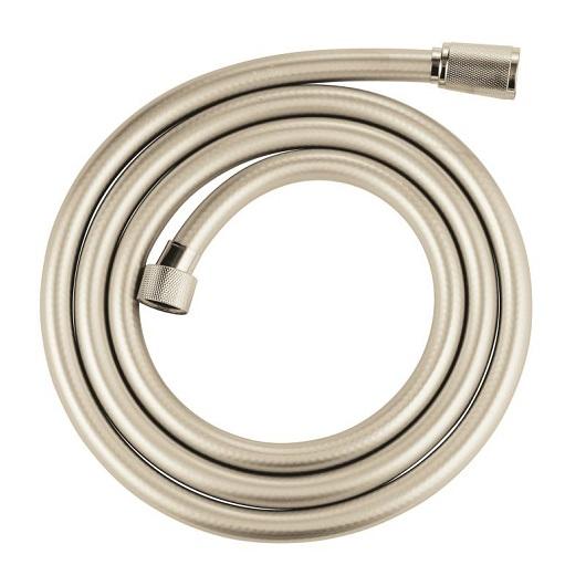 Душевой шланг Grohe Silverflex 28388BE0 (1750 мм, никель глянец)