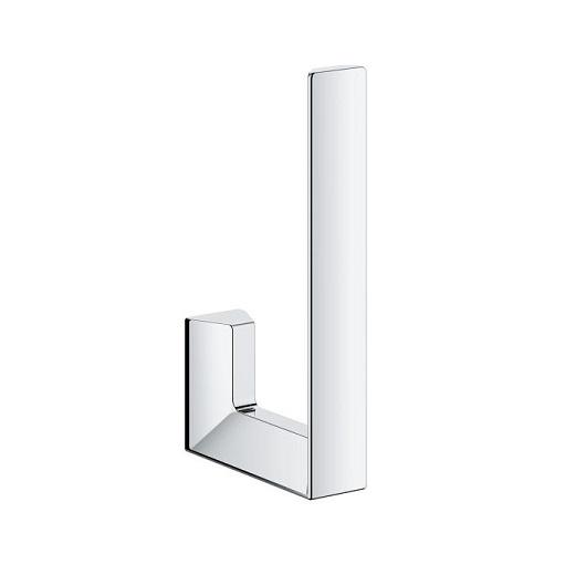 Держатель запасного рулона бумаги Grohe Selection Cube 40784000