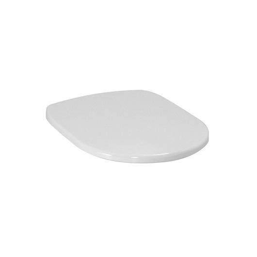 Сиденье с крышкой Laufen Pro 9295.1 (8.9295.1.000.000.1)