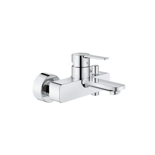 Смеситель для ванны Grohe Lineare 33849001