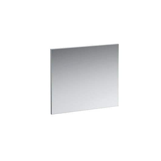 Зеркало Laufen Frame25 4740.4 (4.4740.4.900.144.1, 800х700 мм)