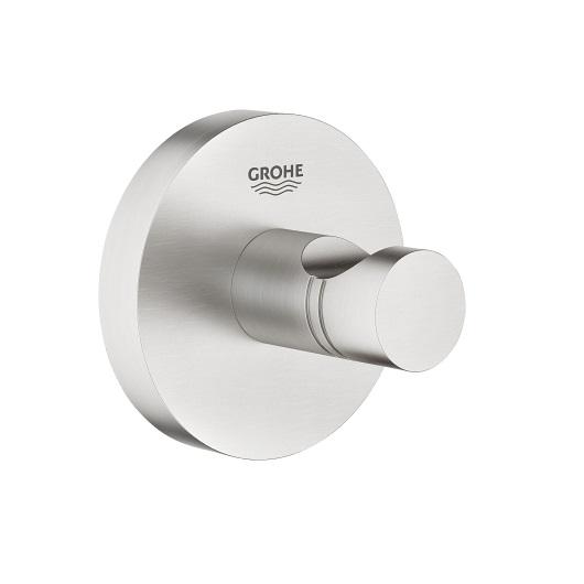 Крючок Grohe Essentials 40364DC1