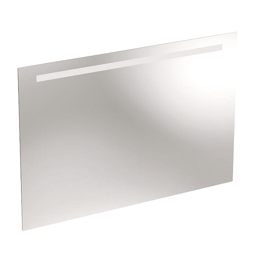 Зеркало Geberit Option 500.584.00.1 (1000х650 мм)