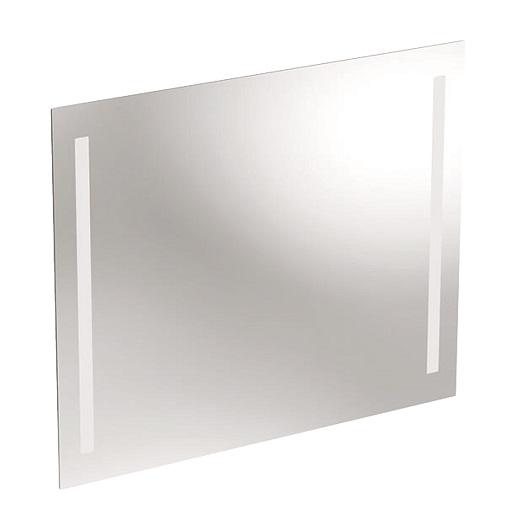 Зеркало Geberit Option 500.588.00.1 (800х650 мм)