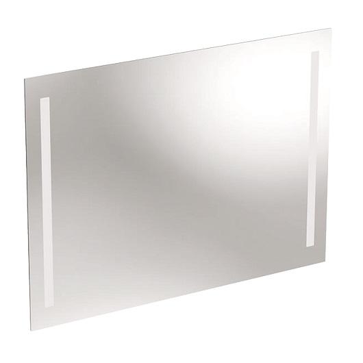 Зеркало Geberit Option 500.589.00.1 (900х650 мм)