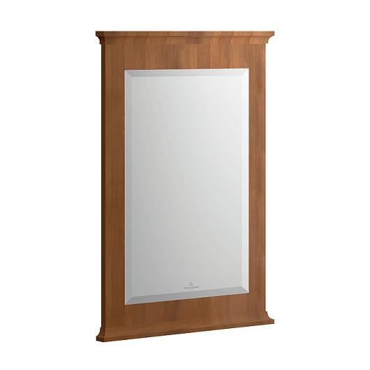 Зеркало Villeroy & Boch Hommage 85650000 (8565 00 00) 557х740 мм