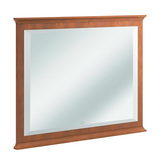 Зеркало Villeroy & Boch Hommage 85650100 (8565 01 00) 685х740 мм