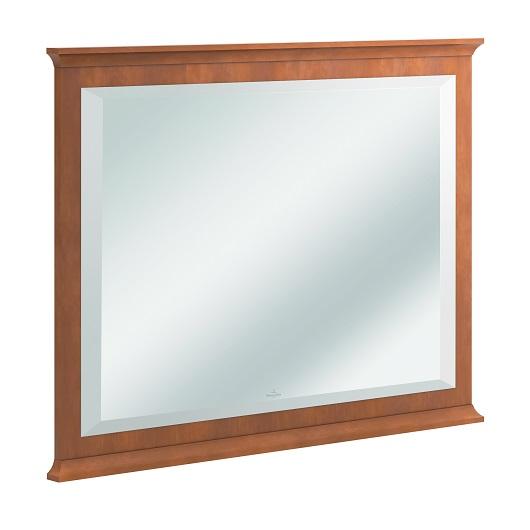 Зеркало Villeroy & Boch Hommage 85650200 (8565 02 00) 985х740 мм
