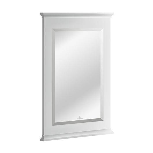 Зеркало Villeroy & Boch Hommage 85652000 (557х740 мм)