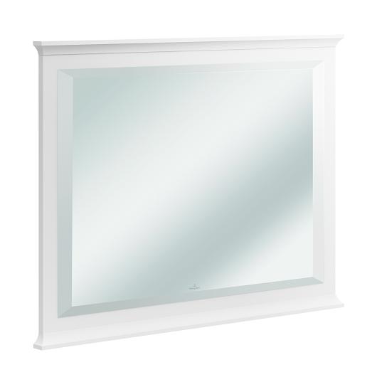Зеркало Villeroy & Boch Hommage 85652100 (8565 21 00) 685х740 мм