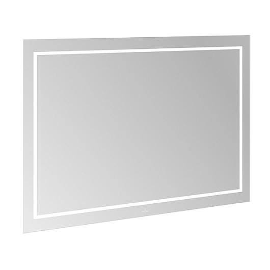 Зеркало Villeroy & Boch Finion F6001200 (1200х750 мм)
