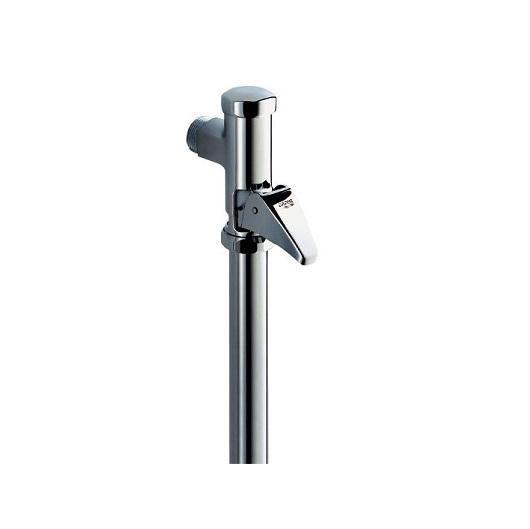 Cмывное устройство для унитаза Grohe Rondo 37139000