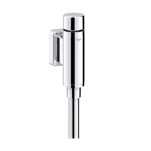 Cмывное устройство для писсуара Grohe Rondo 37339000