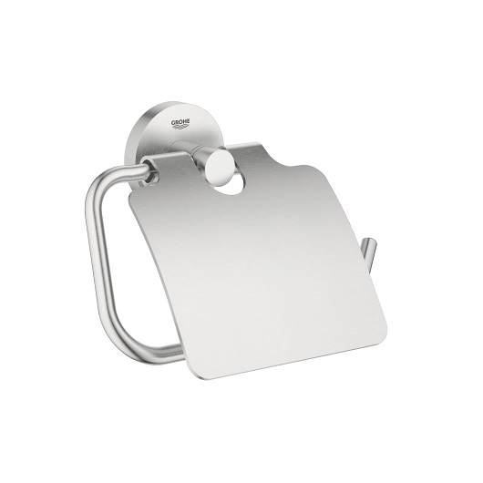 Бумагодержатель Grohe Essentials 40367DC1