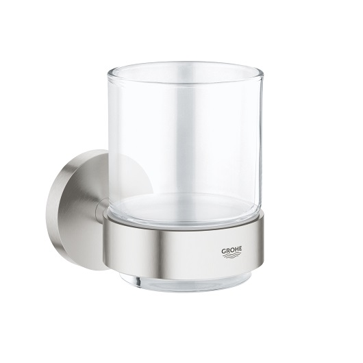 Стакан Grohe Essentials 40447DC1