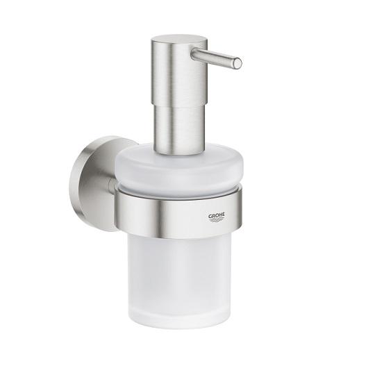 Дозатор жидкого мыла Grohe Essentials 40448DC1