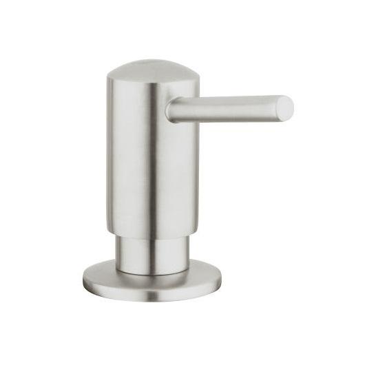 Дозатор жидкого мыла Grohe Contemporary 40536DC0