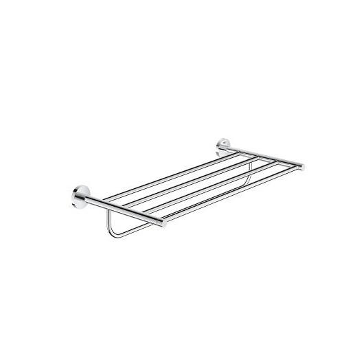Полка для полотенец Grohe Essentials 40800001