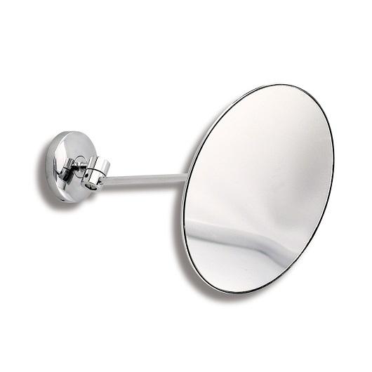 Косметическое зеркало Novaservis Metalia 1 6168.0