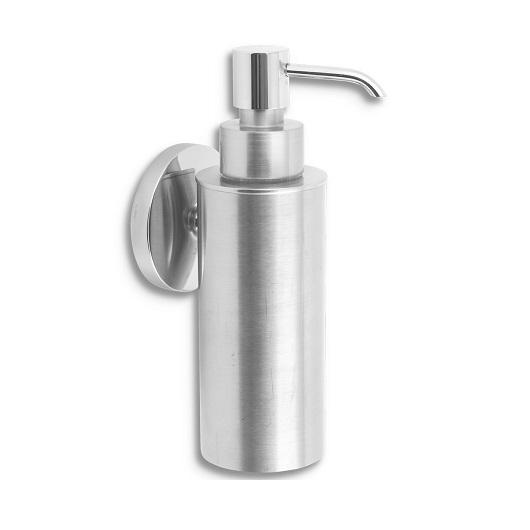 Дозатор жидкого мыла Novaservis Metalia 1 6177.0