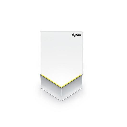 Dyson ab12 купить беспроводной пылесос дайсон dc62 origin купить