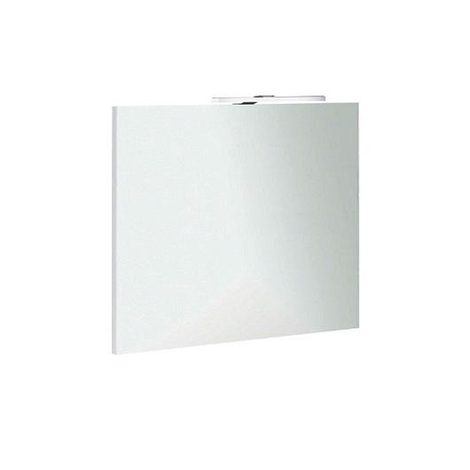 Зеркало Villeroy & Boch 2DAY2 A414 95 00 (A4149500) 950х700 мм