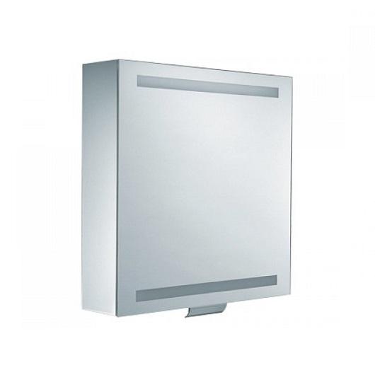 Зеркальный шкаф Keuco Edition 300 30201 171201 (650х650мм)