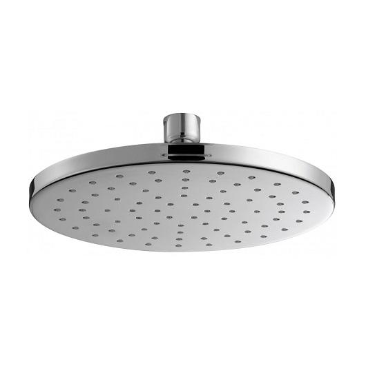 Верхний душ Jacob Delafon EO E14536-CP (203х203 мм)