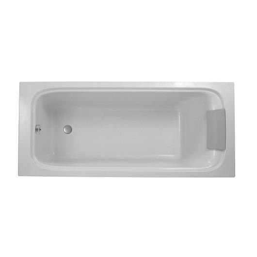Ванна Jacob Delafon Elite E6D030RU-00 170х70