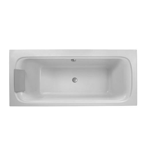 Ванна Jacob Delafon Elite E6D033RU-00 190х90