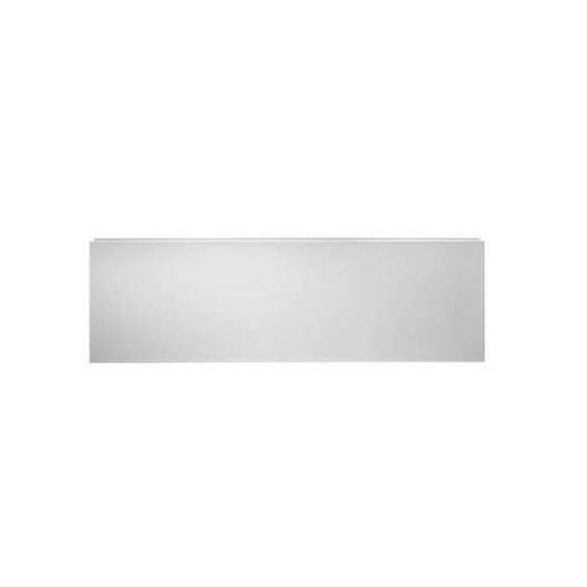 Фронтальная панель Jacob Delafon Elite E6D078-00