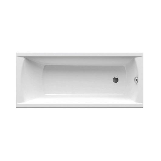 Ванна акриловая Ravak Classic 120х70 C861000000