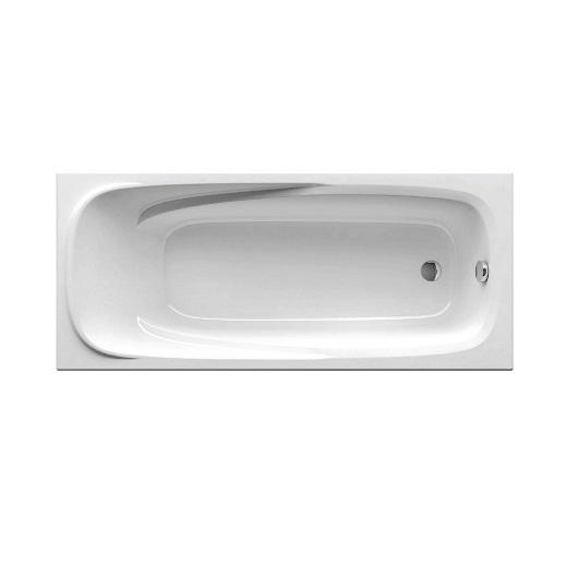 Ванна акриловая Ravak Vanda II 170х70 CP21000000