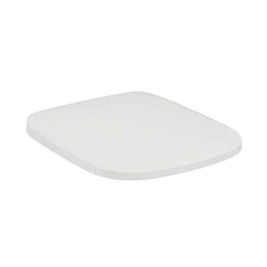 Сиденье с крышкой Ideal Standard Esedra T318601