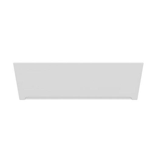 Фронтальная панель Акватек EKR-F0000069
