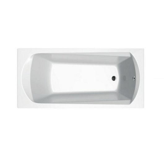 Ванна акриловая Ravak Domino 170х75 C631000000