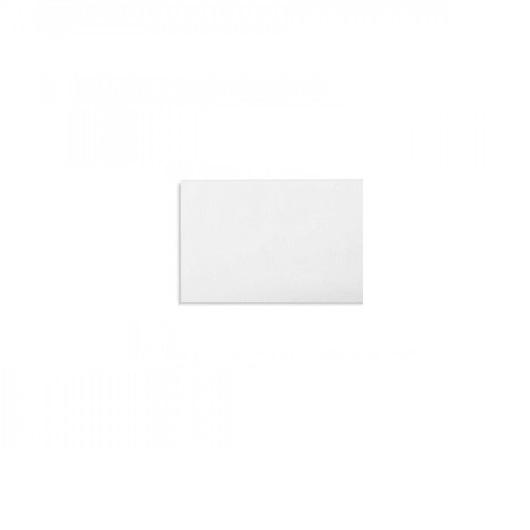 Боковая панель для ванны Ravak Magnolia P 75 CZ61100A00 (Правая)