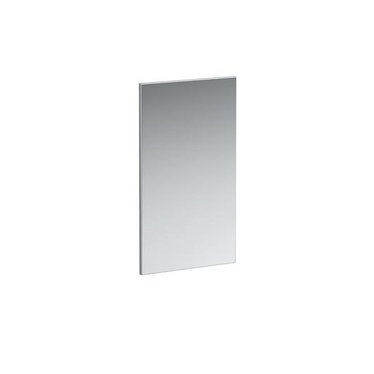 Зеркало Laufen Frame25 4740.0 (4.4740.0.900.144.1, 450х825 мм)