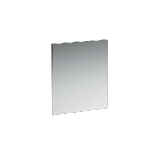 Зеркало Laufen Frame25 4740.2 (4.4740.2.900.144.1, 600х700 мм)