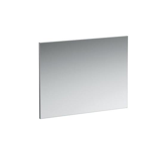 Зеркало Laufen Frame25 4740.5 (4.4740.5.900.144.1, 900х700 мм)