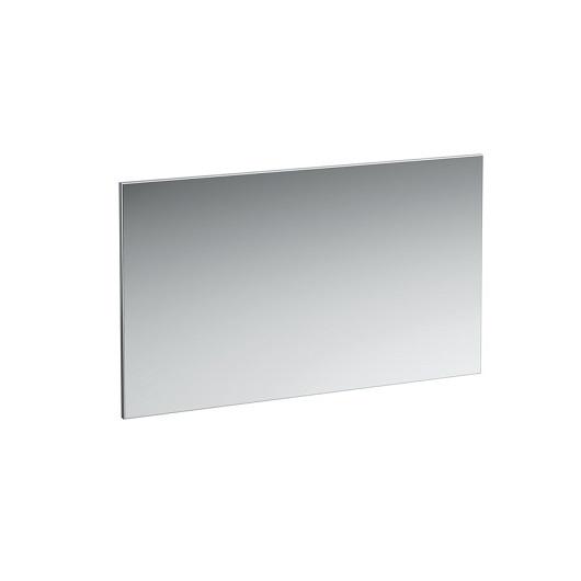 Зеркало Laufen Frame25 4740.7 (4.4740.7.900.144.1, 1200х700 мм)