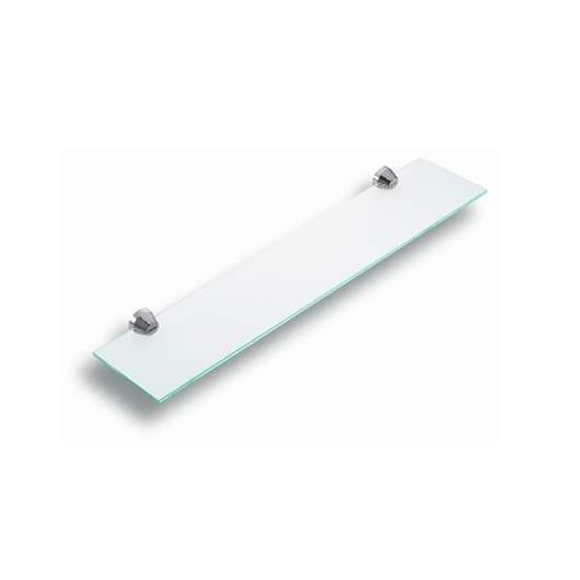 Полка Novaservis Metalia 3 6340.0 (600 мм)