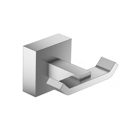 Крючок Jacob Delafon Mecanique E77867-CP