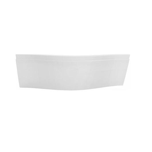 Передняя панель для ванны Ravak Magnolia 180 CZ61000A00