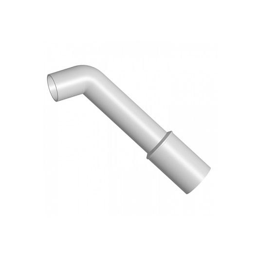 Редуктоp сифона Ravak X01304 (40/50мм)