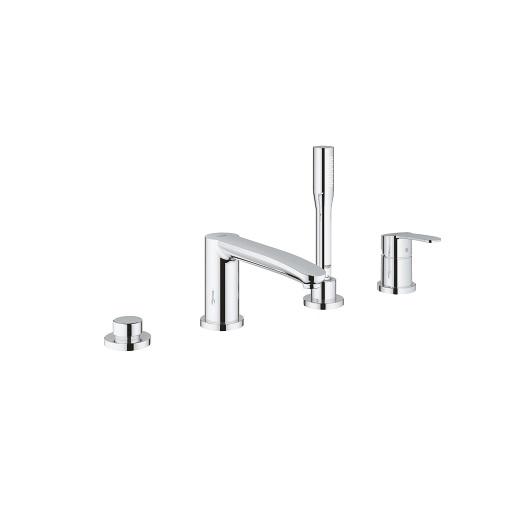 Смеситель для ванны Grohe Eurostyle Cosmopolitan 23048003