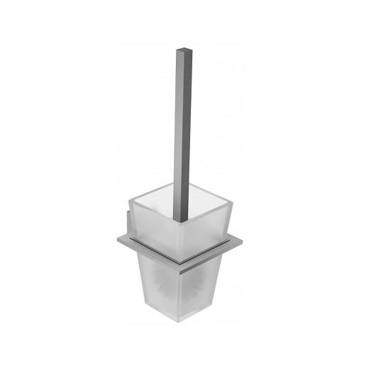 Туалетный ершик Jacob Delafon Mecanique E77871-CP