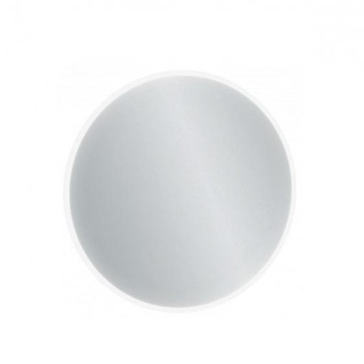 Зеркало Jacob Delafon EB1426-NF (500 мм)
