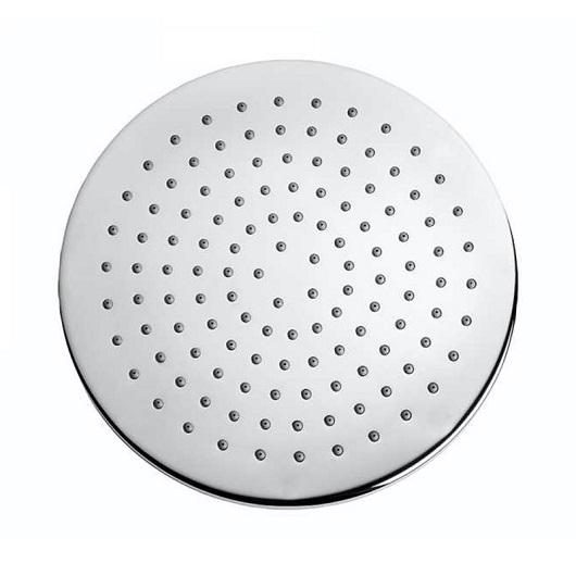 Верхний душ Bossini Elios H19412G CR (Ø 250 мм, хром глянцевый)